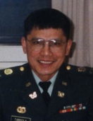 Chief Warrant Officer [1992]